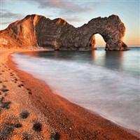 Poole, Purbeck & the Jurassic Coast