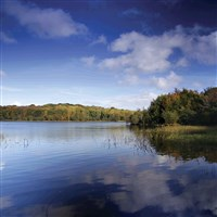 Dreamful Destinations of Ireland