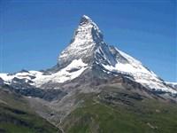Scenic Switzerland & The Alps