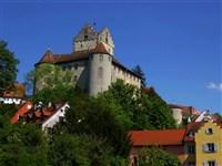 Austria : Chocolate, Railways and Castles