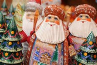 Christmas Festivities in Torquay
