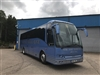 53 Seater Standard Coach with Air Con