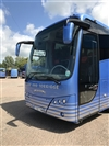 Our fleet of Standard Coaches are able to cater for your every need