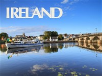 Essential Escapades of Ireland