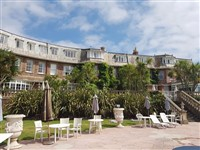 The Livermead House Hotel